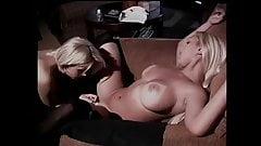 Big Tits Lesbian fuck girl