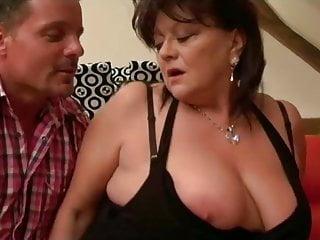 Best fat fuck Fat grannies fuck best part 3