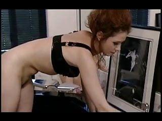 Mariposa nichols nude - Chloe nichole gets double stuffed