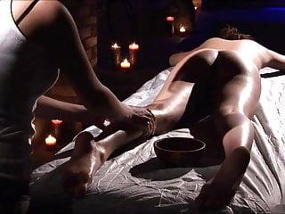 Protos of girls vaginal opening Vaginal massage