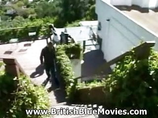 Bella gang bang donna sex Donna marie - british black cock gang bang