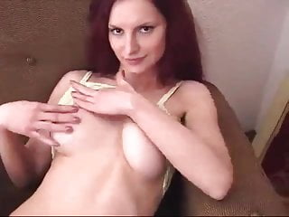 Pumped into her ass Pump redheads big ass but cum in her sweet face