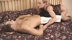 Hardcore Amateur Porn Scenes 2