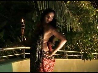 Sensuous male nude gay Sensuous indian beauty saree striptease