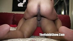 milf bbw getting fucked by monster bbc
