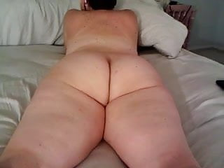 Xxx latin brotha lovers 2 - For mature ass lovers 2