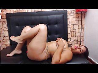 Some sex scene discriptions - Some sexy scenes