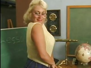 Girls fucking girl teachers Fucking teacher