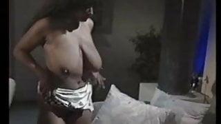 Anal Orgasm - 1992