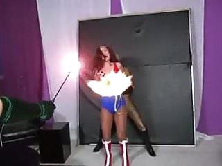 Melissa bondage model - Jayden cole, dani daniels, melissa jacobs and cherie deville