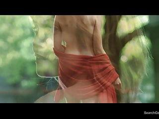 Katarina witt playboy nude - Gitte witt nude - pornopung