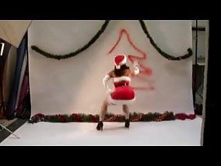 French nudist christmas images Merry christmas liza