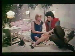 Gay friendly hotels bangkok Jouir bangkok 1981 full movie