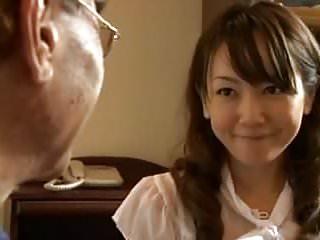 Young girls forbidden sex - Saq-10 kirihara azusa forbidden care