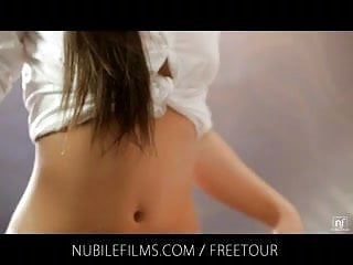 Nubile pussy pics - Nubile films - get you wet