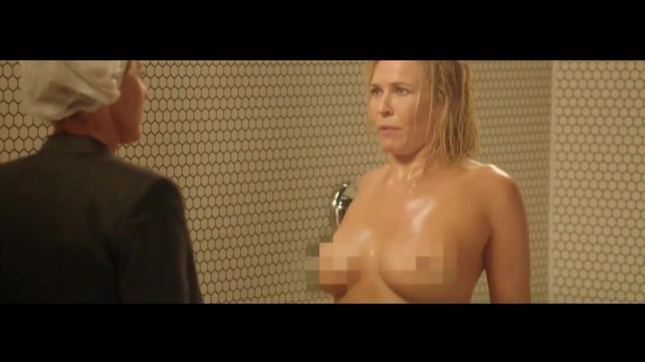 Chelsea lately porn