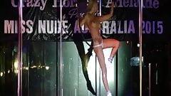 Miss nude austrilla part 4