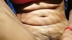 Desi-Masturbation