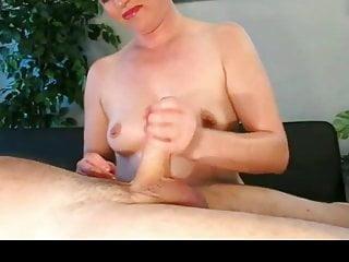 Total gym pro sex Totally pro handjob
