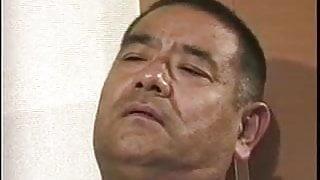 Japanese step daddy18