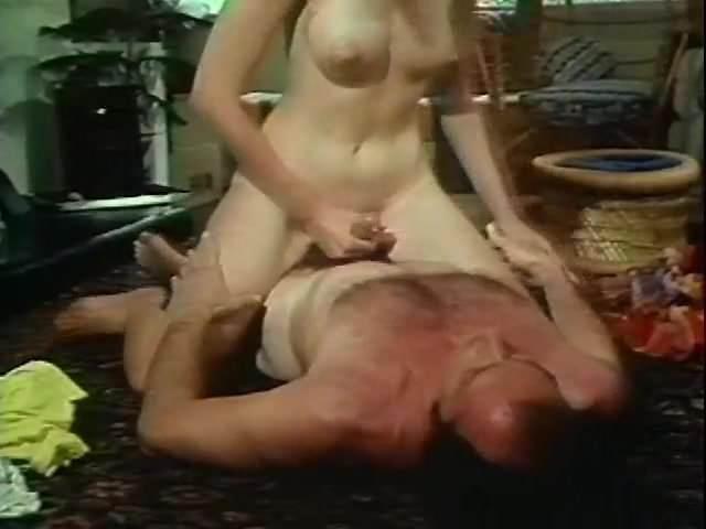 Porn clayton Clayton Williams: