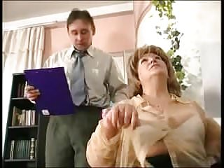 Amerian mature fucked at ass Russian mature louisa fucked at the office