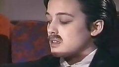 Star Ship Intercourse (1987) Full Movie