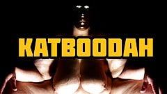 Introducing KATBOODAH