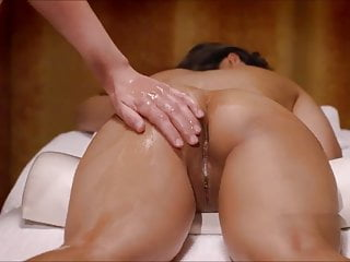 Tantric sex echniques - First time tantric massage
