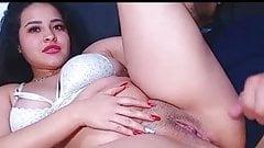 India xxx hot miss meena