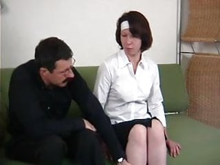 Bigboy husband spanks wife for spending Wife disciplined by husband strippednaked and spanking bdsm
