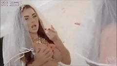 Cathy Dennis & Skyla Novea - Touch Me (All Night Long)