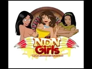 Nude pics of native american women - Ndngirls.com native american porn - tomasina danica