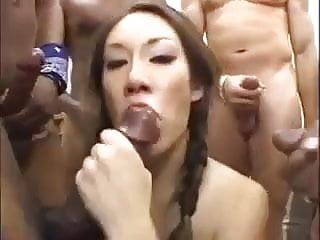 Doa xxx vol 3 english translation rar file - Tha bomb ass pussy files vol.1 by: ftw88