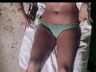 Summer tyme pornstar Olde tyme hardcore 34