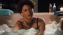 Cynda Williams - Wet