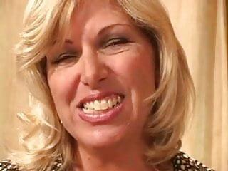 Debbie clark nude Busty milf debbie lien aka xena