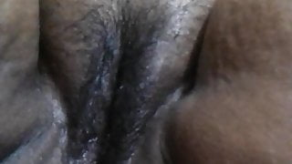 big hairy pusy shaved