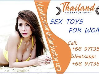 Introducing two adult male dogs Buy exclusive adult sex toys in thailand.