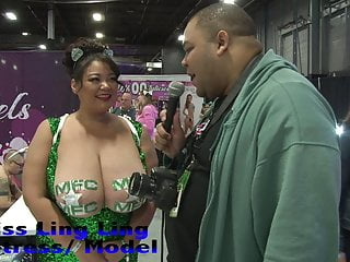 Sex motels in new jersey Exxxotica explosion new jersey part 1 2019