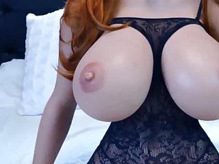 Melissa doll blowjob Redhead sex doll, blowjob anal deepthroat fantasies