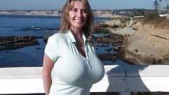 Nancy большие сиськи