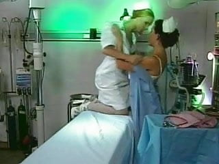 Lesbian nurse stoories Lesbian nurse