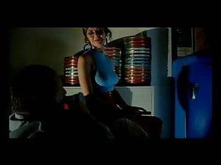 Uskirt pussy - Secretary uskirt with boobs