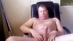 Daddy big cock 8917