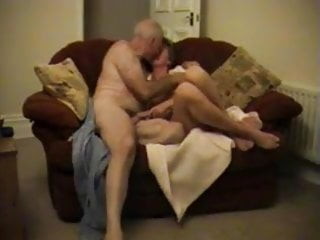 Interracial couples living in sacramento ca Mature couples living room fun on sofa
