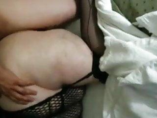 Fucking youg girls Sexy wife fucking youg stud...