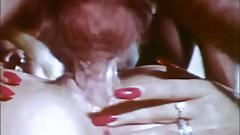 diamond collection. seka. john seeman. the butler.