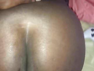 Freaky slut video Freaky black slut
