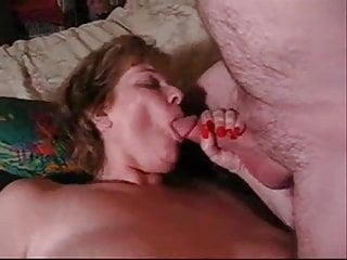 Matures wearing naylons - Mature couple sex 10 wear-tweed